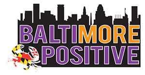 Baltimore Positive WNST